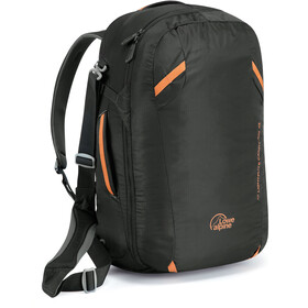 Lowe Alpine AT Lightflite Carry:On 45 Backpack Men anthracite